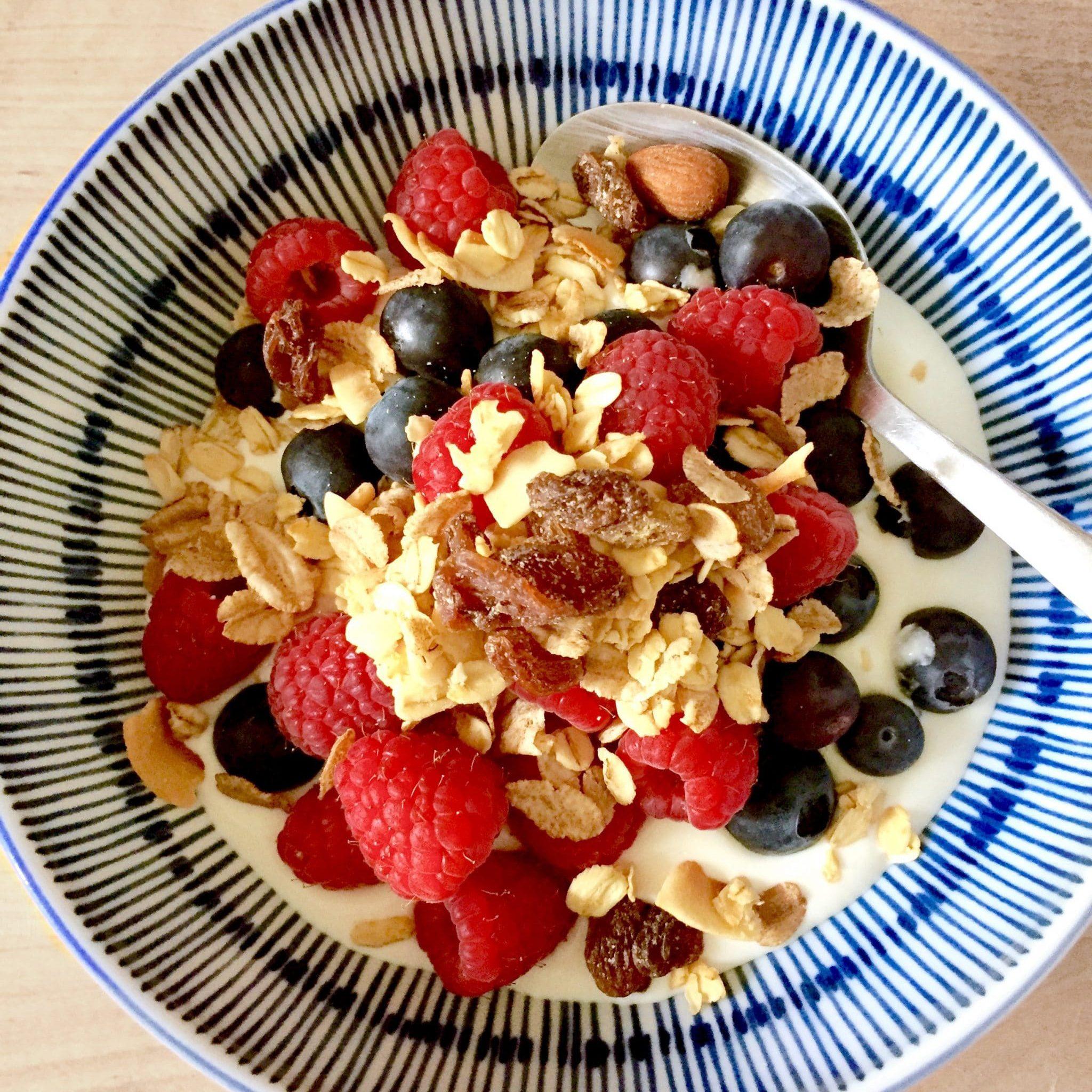 ontbijt copy